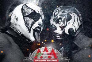wagner_jr-psycho_clown-triplemania_xxv-arena_ciudad_de_mexico-milenio-la_aficion_MILIMA20170124_0343_11