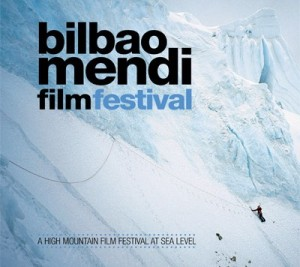 bilbao-mendi-film-festival-2015-400x356