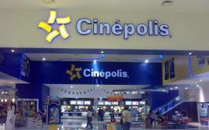 CINEPOLIS (1)