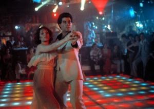 John-Travolta-and-Karen-Gorney-john-travolta-37264384-400-283