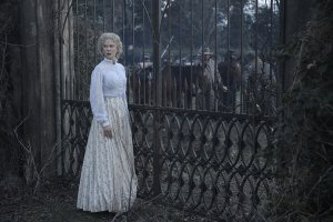 Nicole-Kidman-The-Beguiled_reference