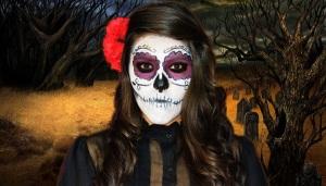calavera-mexicana-disfraz