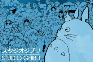 fan-art-ghibli-18
