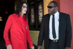 MJ (27)