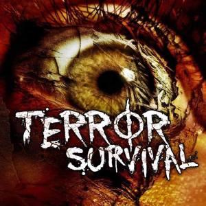 TERROR SURVIVAL (1)