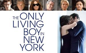 The-Only-Living-Boy-in-New-York-film