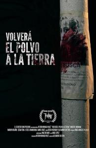 volvera_el_polvo_a_la_tierra-690628389-large