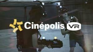 1310_cinepolis-vr_620x350