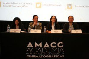 AMACC-2