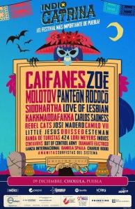 festival-catrina-2017-cartel