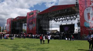 Festival_Catrina1-900x500