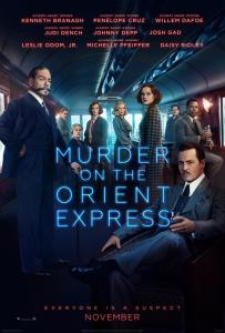 murder_on_the_orient_express-328389244-large