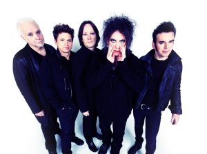 the-cure-166130