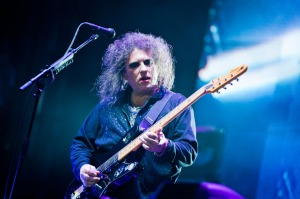 the-cure