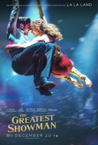 the-greatest-showman-poster-2
