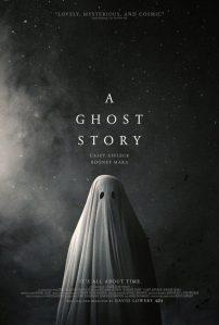 Uma-História-de-Fantasmas-Dublado-e1506121854114