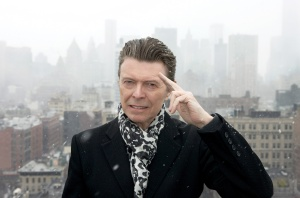 BOWIE (2)