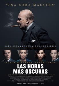 HORAS MAS OSCURAS (5)