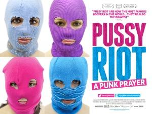 pussy_riot-a_punk_prayer