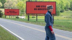 three-billboards-master1050