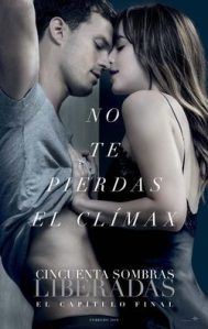 50 SOMBRAS (1)