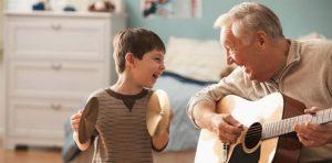 ancianos-musica_getty-770x380