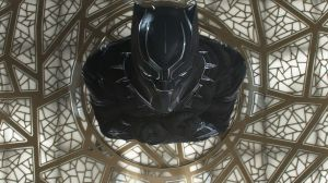 BlackPanther5a68e75382504.0