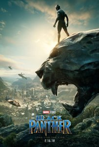 blackpanther_poster_playcam1