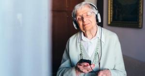 musica-alzheimer