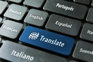 Protranslate.net-_Kullanıcılarına_-Mobil-_Ödeme_-Kolaylığı