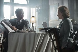 The-Post-Los-Oscuros-Secretos-del-Pentagono-trailer-y-set-de-imagenes-cine-2018_opt2_