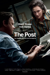 The_Post_Poster_Latino_2_JPosters