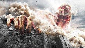 Ataque-a-los-Titanes-el-trailer-de-la-pelicula-de-imagen-real_landscape - copia