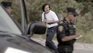 El-vigilante-Diego-Ros