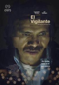 el_vigilante-826873479-large