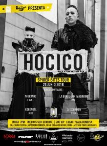 hocico-web