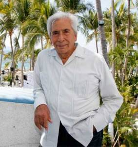 Jose-Carlos-Ruiz