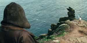Luke-and-Rey-in-Star-Wars-The-Last-Jedi