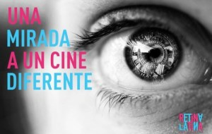 Retina-Latina-e1457560648750