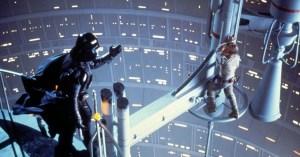 star-wars-episodio-v-el-imperio-contraataca