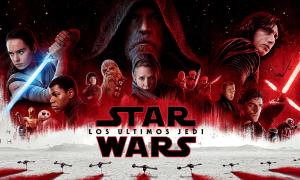 STAR-WARS-THE-LAST-JEDI-FRONTAL