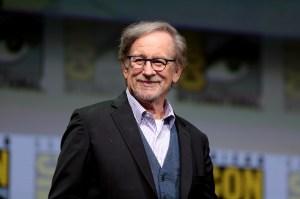 Steven_Spielberg_producir___una_serie_sobre_Hern__n_Cort__s