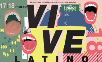 vive-latino-18_1_0