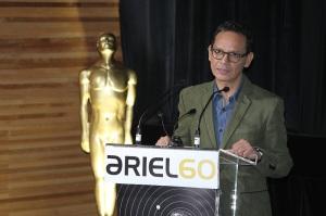 ariel_2018_nominaciones_v4