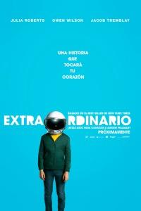 extraordinario_2017