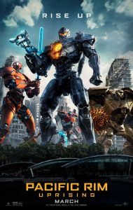 pacific-rim-uprising-poster-647x1024