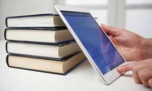 publicar-en-internet-para-editoriales