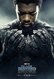 black-panther-la-pelicula-full-hd-D_NQ_NP_767278-MLM26905131088_022018-F