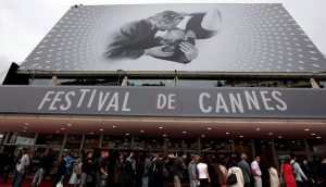 cannes-750x430