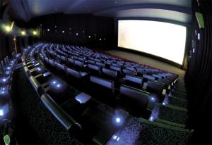 cinema_1_2